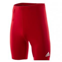 Шорты компрессионные Adidas Samba Tights 743259