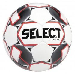 Футбольный мяч SELECT Contra IMS 085513