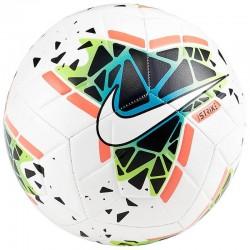 Футбольный мяч Nike STRIKE FA-19 SC3639-100