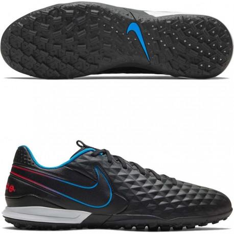 Футбольные Сороконожки Nike Tiempo Legend VIII Academy TF AT6100-090