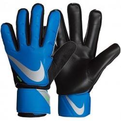 Вратарские перчатки Nike Goalkeeper Match CQ7799-406