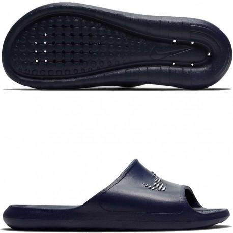 Шлепки Nike Victori One CZ5478-400