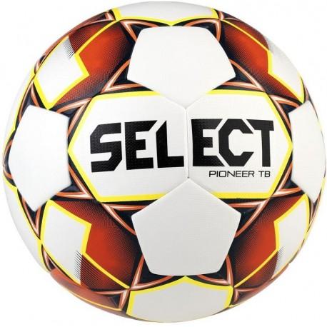 Футбольный мяч SELECT Pioneer TB 387505