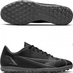 Футбольные Cороконожки Nike VAPOR 14 CLUB TF CV0985-004