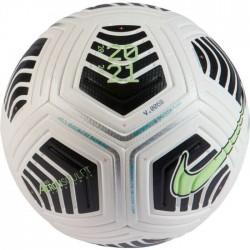 Футбольный мяч Nike Strike DB7853-108