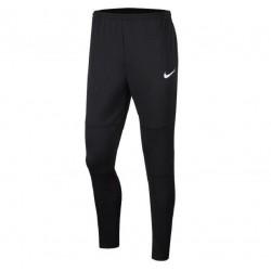 Штаны Nike Park 20 TRG BV6877-010