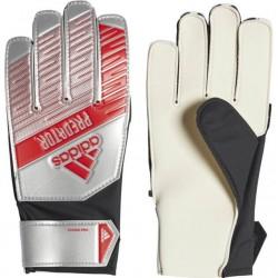 Перчатки вратарские детские Adidas Predator Pro Junior DY2612