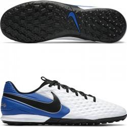 Футбольные Сороконожки Nike Tiempo Legend VIII TF AT6100-104