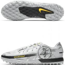 Футбольные сороконожки Nike Phantom GT Academy SE TF DA2262-001
