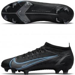 Футбольные бутсы Nike Mercurial Vapor 14 Pro FG CU5693-004