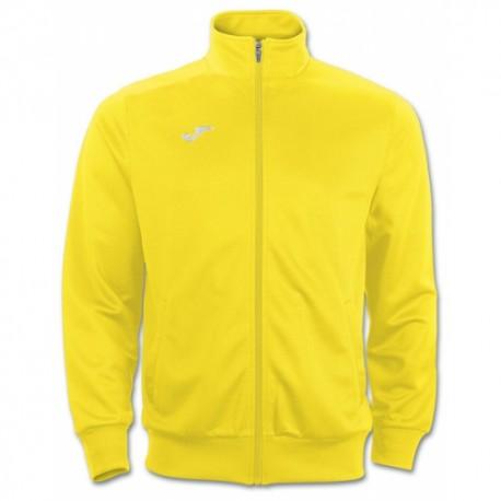 Олимпийка Joma Combi 100086.900 (желтая)