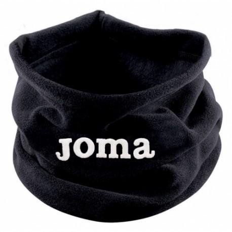 Повязка на шею Joma 946.001