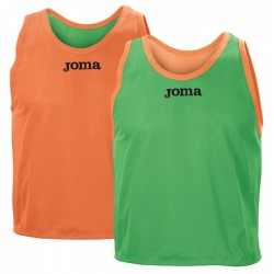 Манишки двусторонние Joma 605.001
