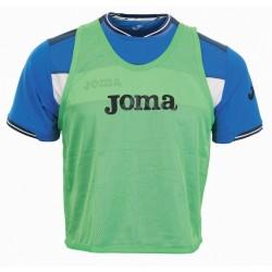 Манишка зеленая Joma 905.Р.160