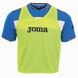 Манишка желтая Joma 905.Р.105