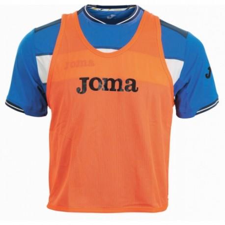 Манишка оранжевая Joma 905.Р.106