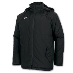 Куртка Joma ALASKA II 100064.100 черная