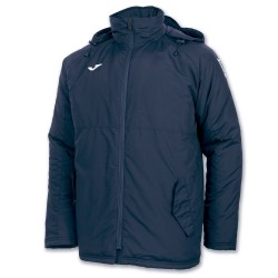 Куртка Joma ALASKA II 100064.300 синяя