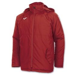 Куртка Joma ALASKA II 100064.600 красная