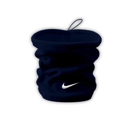 Повязка на шею синяя (Горловик)