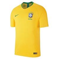 Купить форму сборной Бразилии