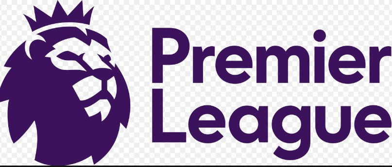 Magia Premier League
