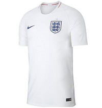 Купить форму сборной Англии