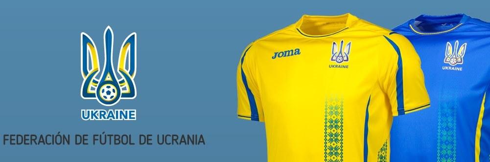 Джома украинская футбольная сборная